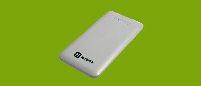 Выбираем внешний аккумулятор для телефона и планшета в 2018 году