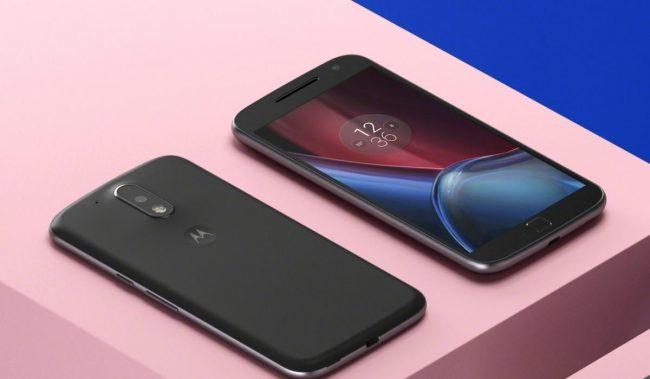 какой мобильный смартфон купить в 2017 году