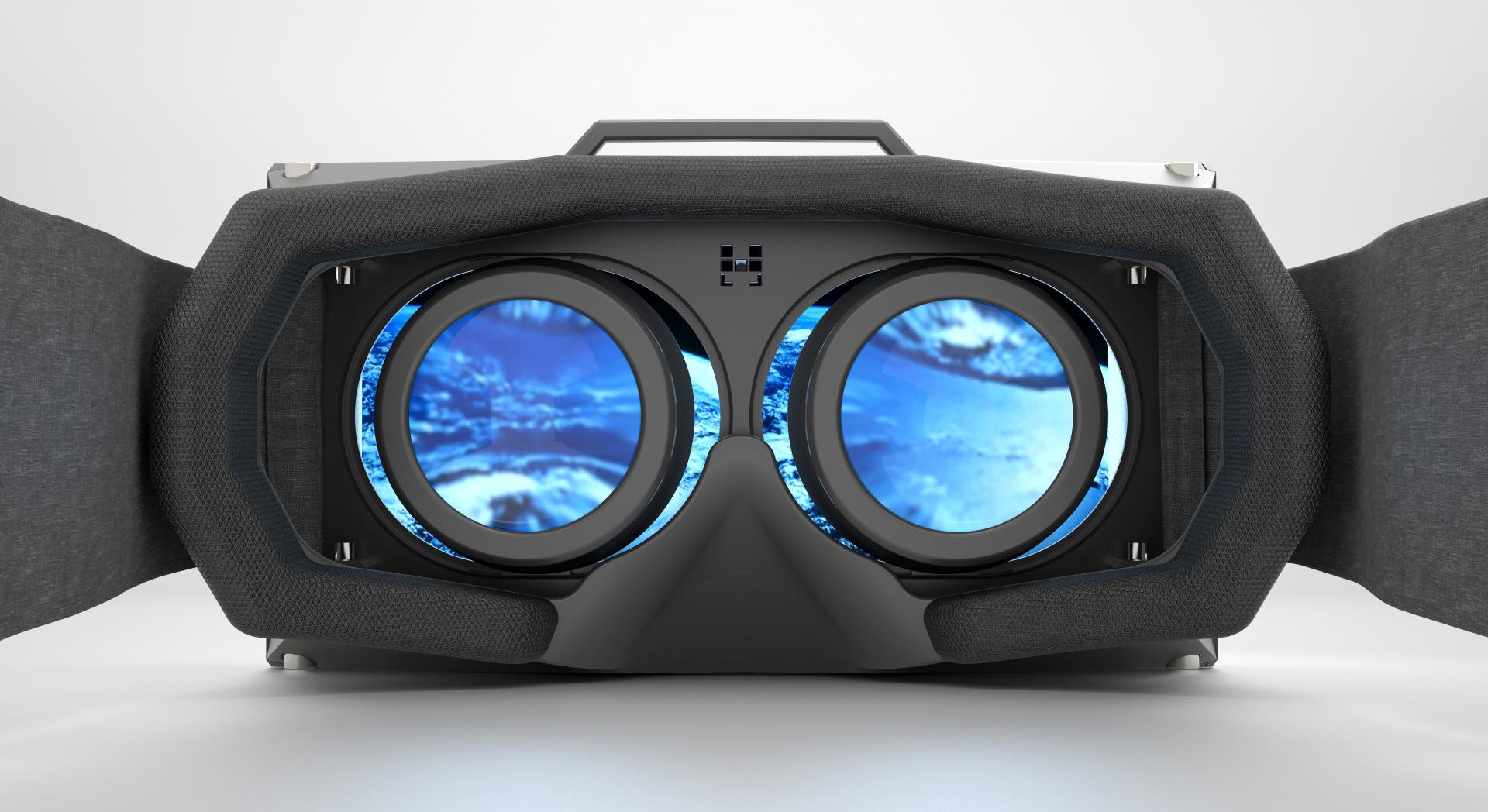 Как пользоваться VR BOX? Очки виртуальной реальности для смартфона