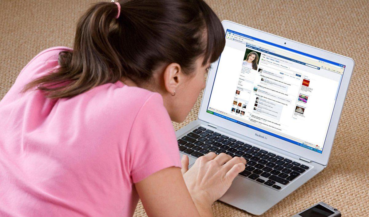 Зависимость от социальных сетей - миф или реальность?