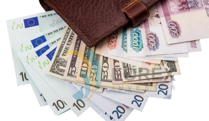 Горячая линия банк ВТБ 24. Как позвонить?