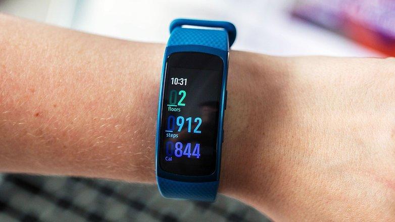 Смарт-часы 2017 года. Watch 3, Band 3, Gear S4, дата выхода, обзор