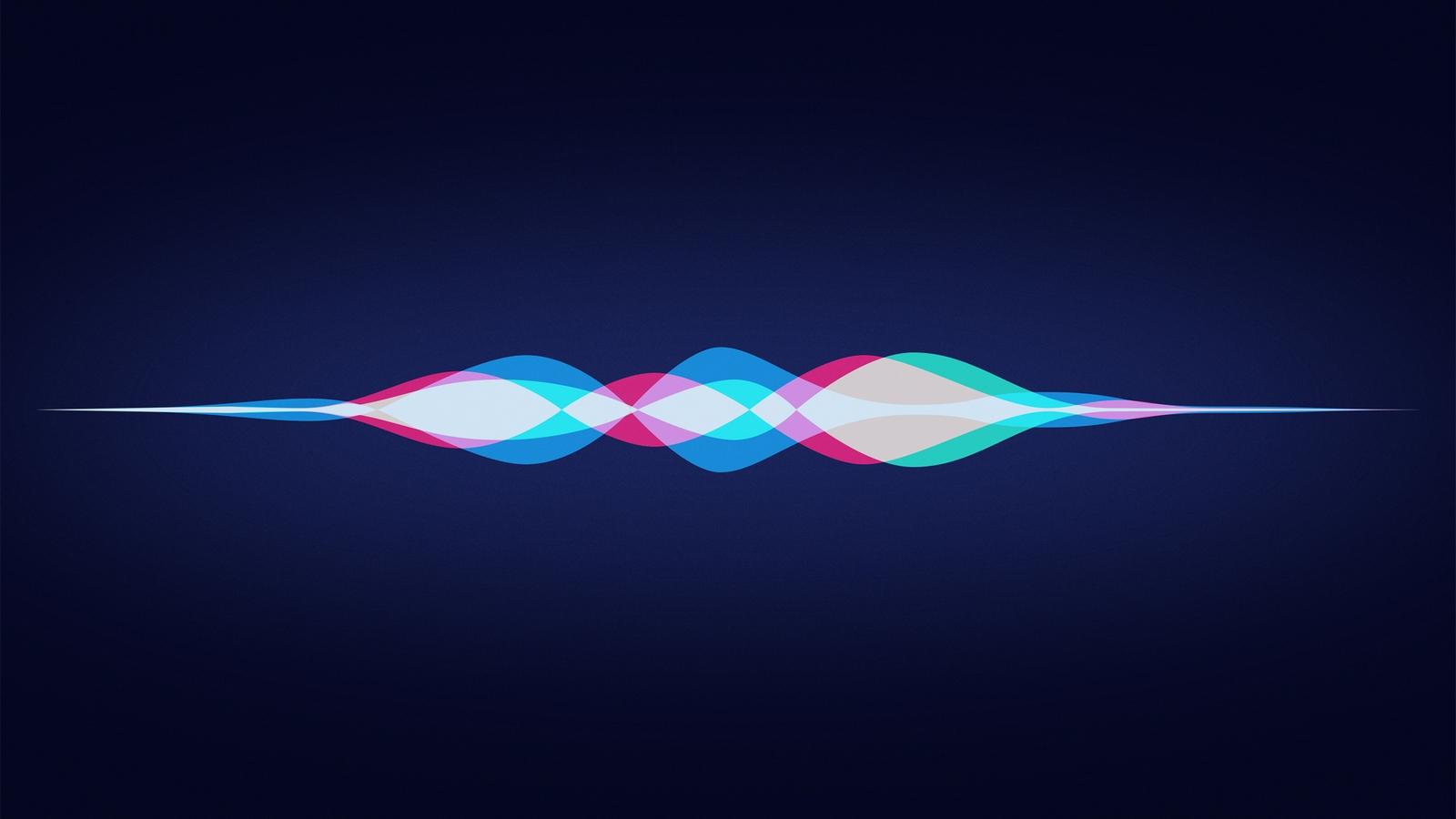 iPhone получит возможность одновременной работы с Siri и Alexa