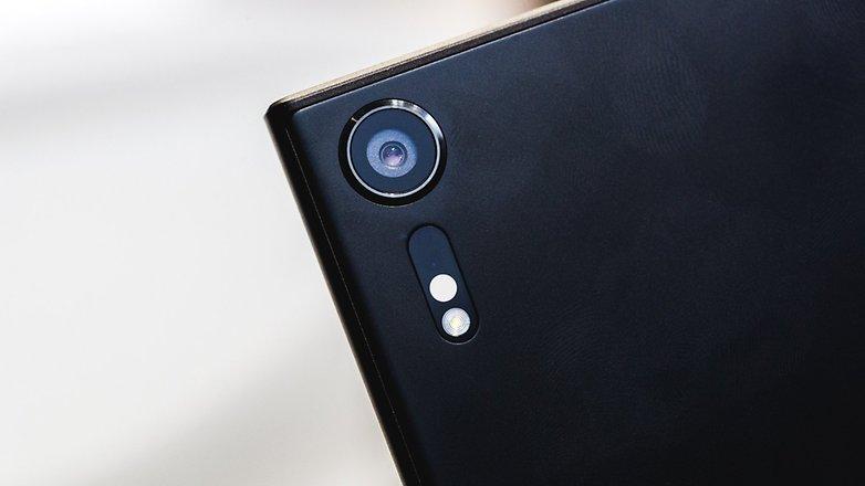 Sony Xperia XZs - Дата выхода, характеристики, цена, внешний вид