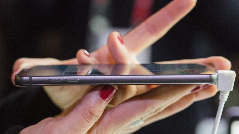 LG G6 - обзор, дата выхода и характеристики смартфона