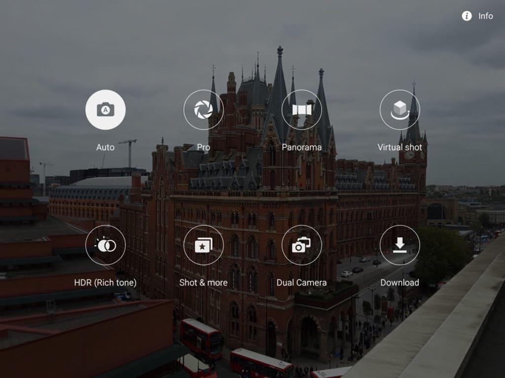 Samsung Galaxy Tab S2 8 - Обзор, характеристики, доступность в России, камеры, внешний вид, дизайн
