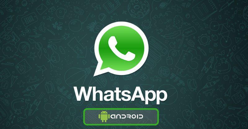 Whatsapp для Андроид. Как скачать и установить с плей маркет?