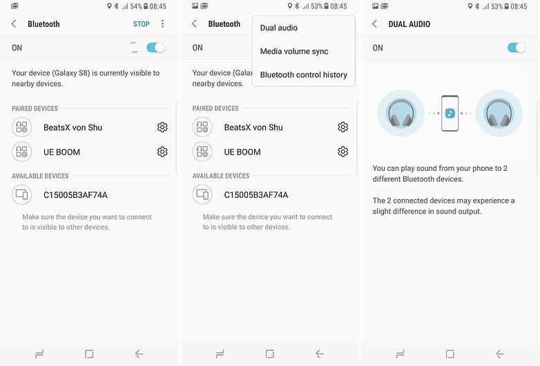 Bluetooth 5.0 - спецификации, характеристики, возможности и скорость передачи данных. Какие устройства уже поддерживают функции Bluetooth 5.0?