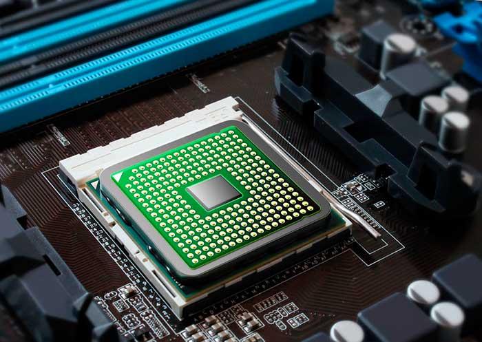 Что такое центральный процессор (CPU, ЦП). Как работает центральный процессор? Какие архитектуры процессоров бывают?