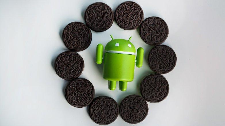 Android 8.0 Oreo: не работает Bluetooth, проблемы подключения Bluetooth, устройства не сопряжаются по Bluetooth