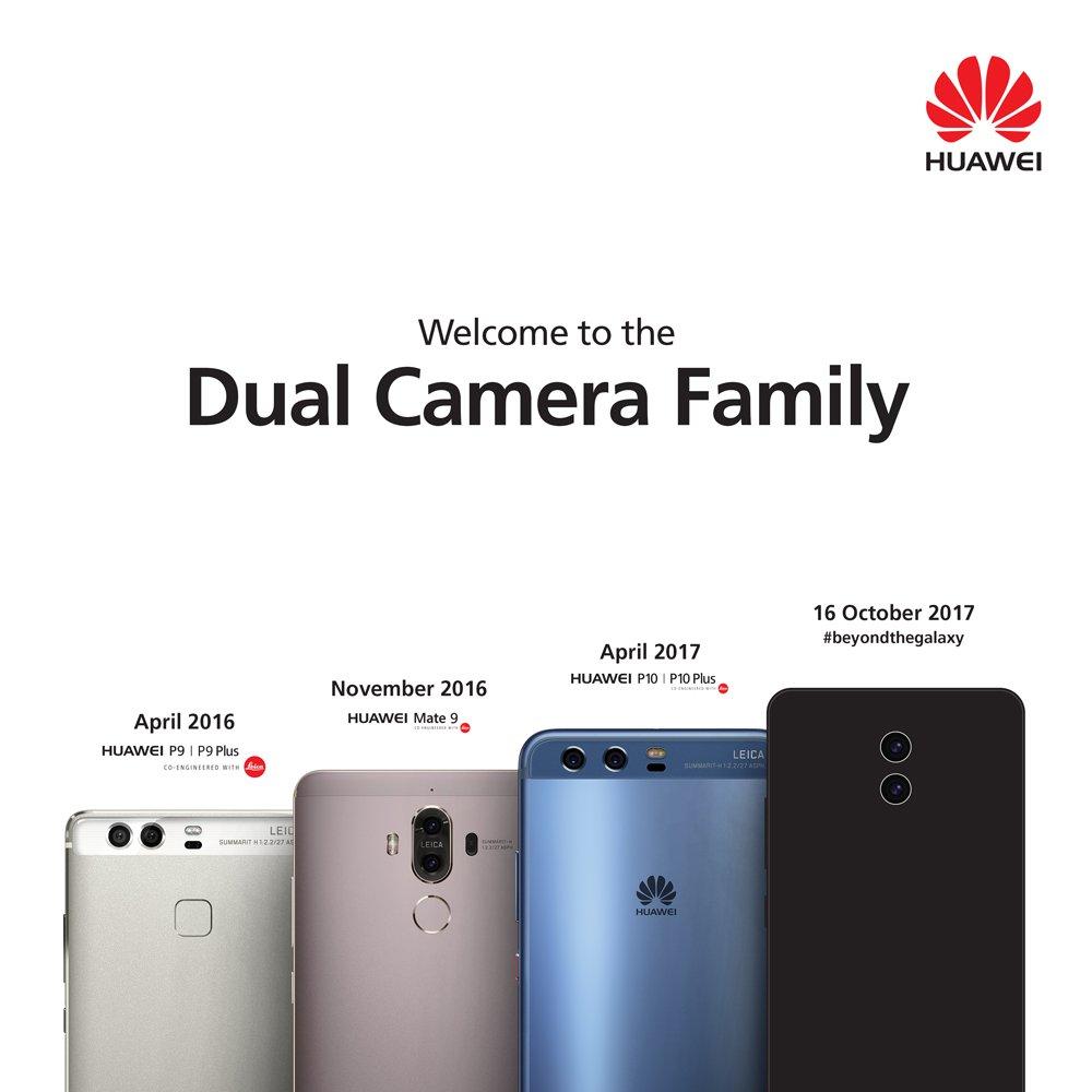 Huawei Mate 10 - Цена в России, дата выхода, технические характеристики, спецификации, внешний вид, дизайн, дисплей, звук