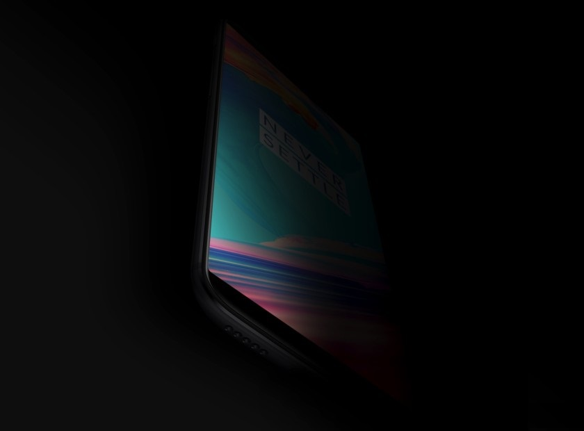 OnePlus 5T - дата выхода и начало продаж в России, технические характеристики, дизайн, снимки с камеры