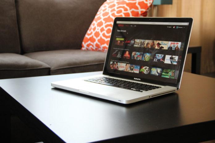 How can I make Netflix work on a Macbook Air? - Yahoo Answers