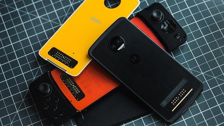 Moto Z2 Force: Дата выхода, цена в России, особенности, технические характеристики, дисплей, дизайн, внешний вид, программное обеспечение, производительность, звук, камера, аккумуляторная батарея