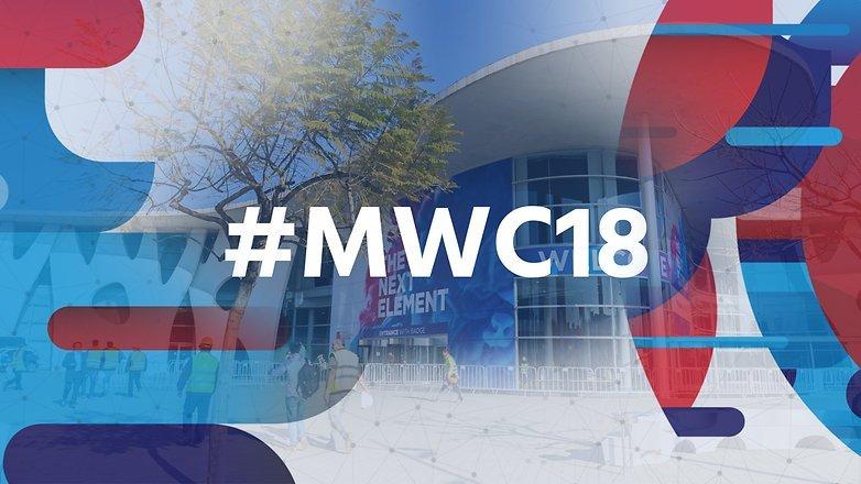 MWC 2018: Когда состоится событие? Что представит Samsung, Nokia, Sony, LG, Xiaomi, Huawei?