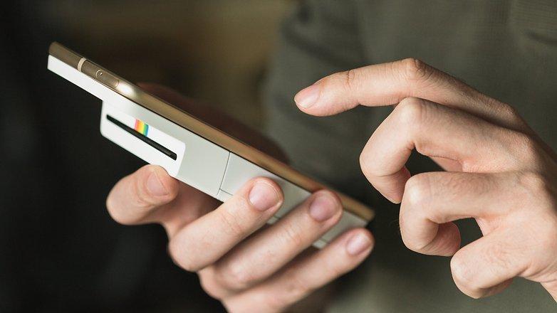 Polaroid Insta-Share Printer: Обзор, функции, возможности, преимущества, качество печати фотографий, изображений, снимков, аккумуляторная батарея