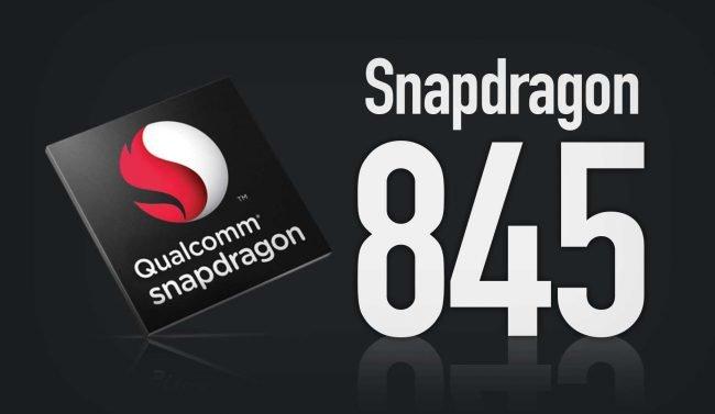 LG G7: Обзор, дата выхода, цена в России, технические характеристики, внешний вид, дизайн