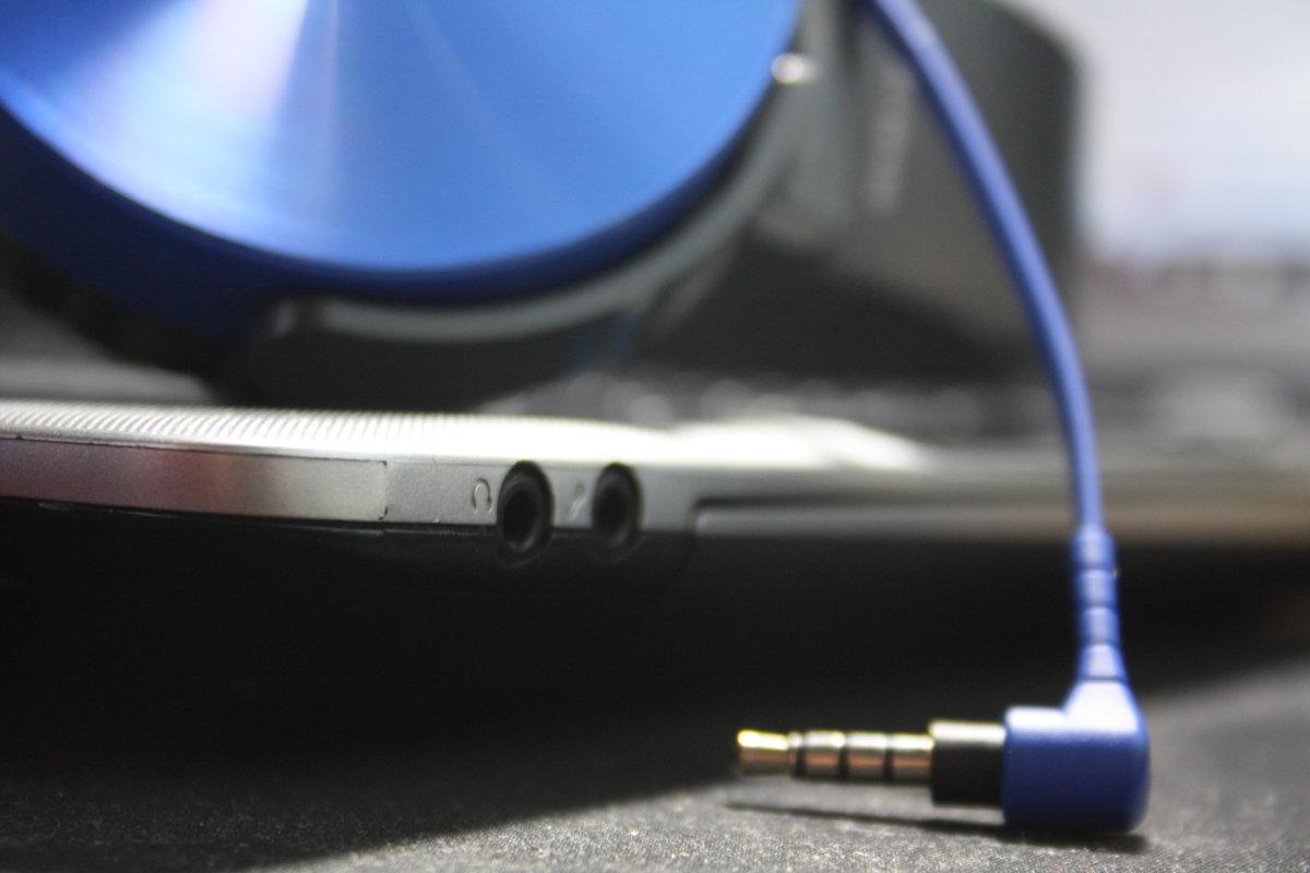 Почему не работает звук на ноутбуке и компьютере Windows