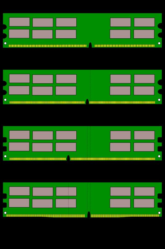 Увеличение оперативной памяти (ОЗУ) на компьютере и ноутбуке