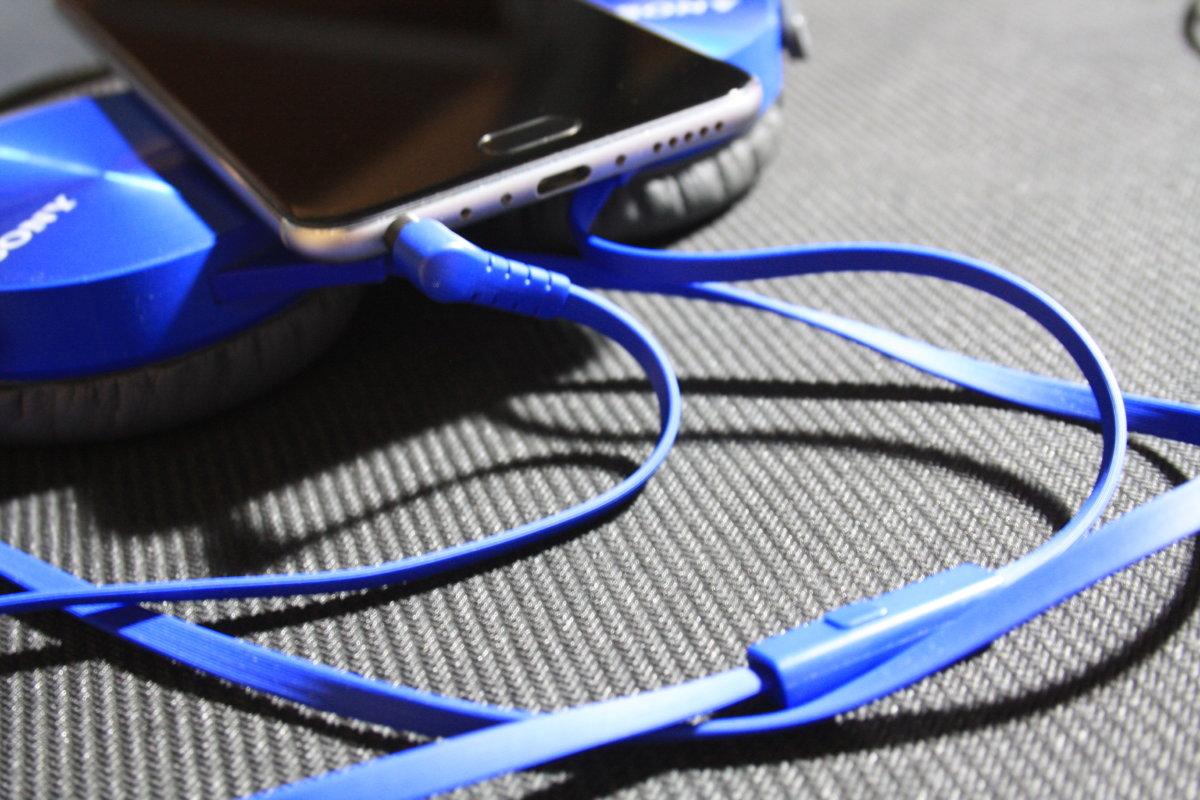6 способов для обхода ограничения фонового прослушивания аудиозаписей Вконтакте