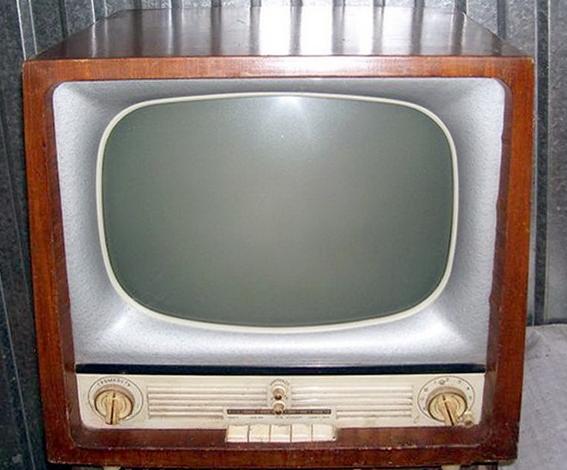 Как выбрать телевизор для дома, дачи в 2018 году: советы экспертов и отзывы пользователей.