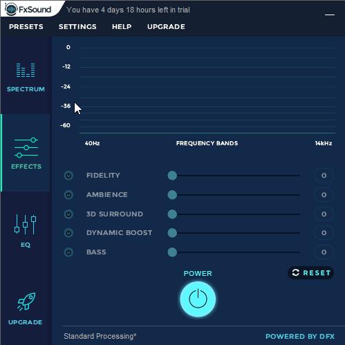 Как увеличить громкость и улучшить качество звука на ноутбуке