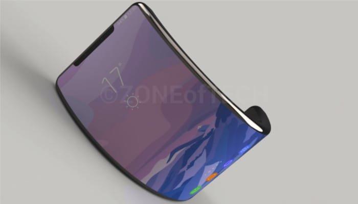 Samsung Galaxy S10 - будущий лидер №1 на рынке смартфонов в 2019 году?