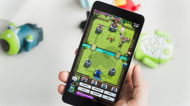 Карточные рпг игры на андроид - 10-ка лучших …