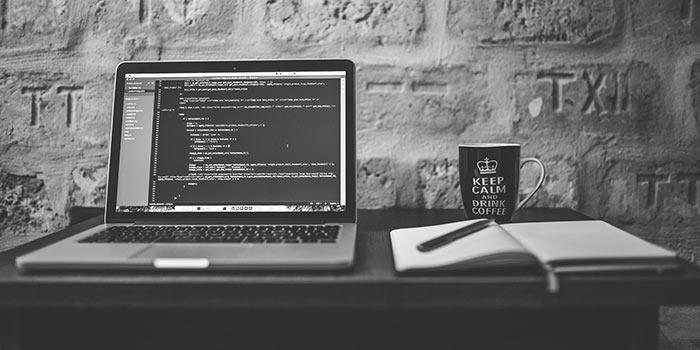 Нужен ли антивирус на Mac? Как защитить Mac от вирусов? Как проверить Mac на вирусы?