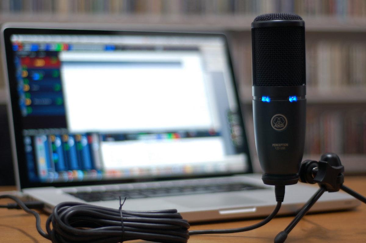 Как сделать чтобы микрофон работал фото 511