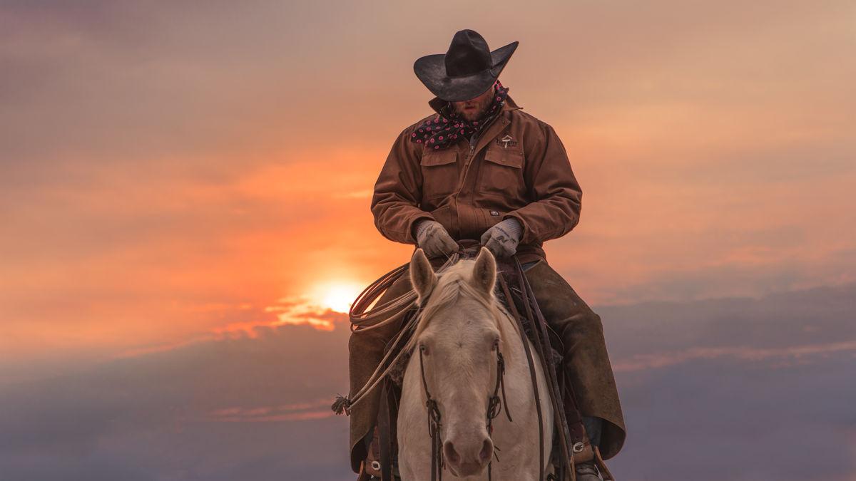 Изготовитель, картинки ковбои дикий запад