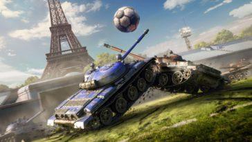 Как удалить моды в игре World Of Tanks - подробная инструкция